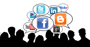 Social Media Traffic Exchange
